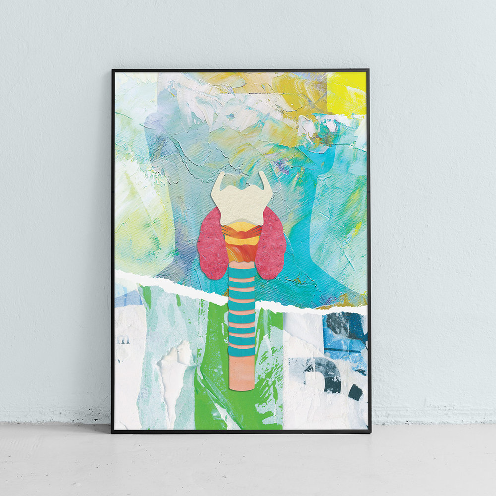 01-Poster-Mockup 02.jpg