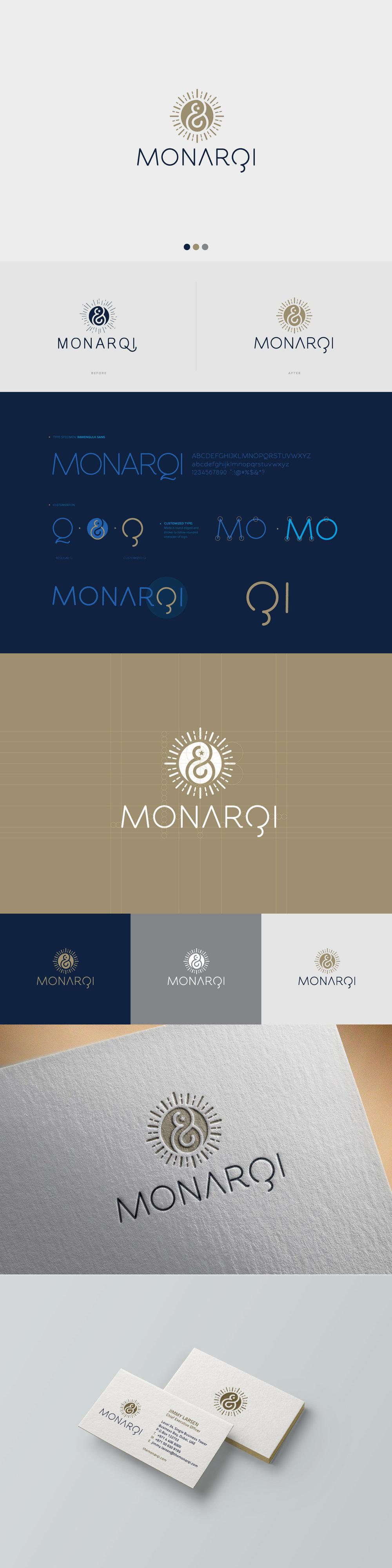 monarqi-board.jpg