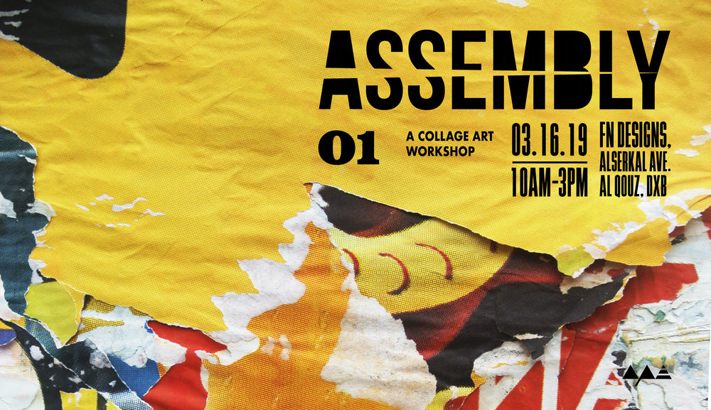 assembly social_Facebook cover mob copy.jpg