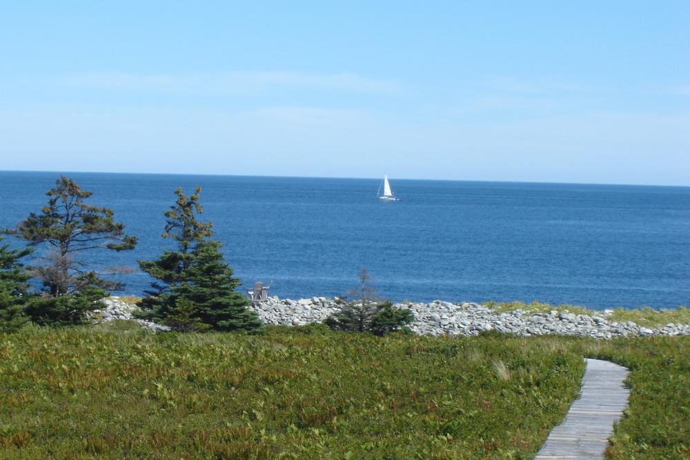 Boardwalk 2.jpg