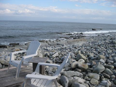 shore deck 1.jpg