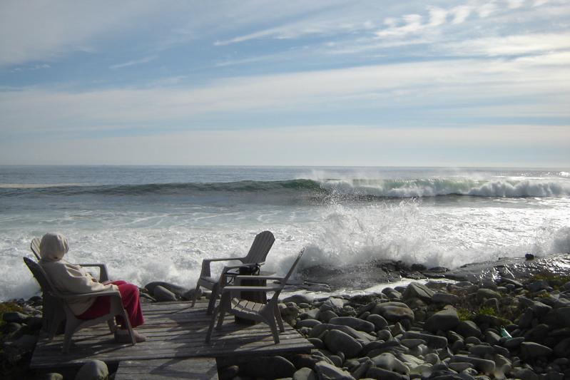 Shore Deck 2.jpg