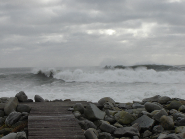 Shore Deck 3.jpg