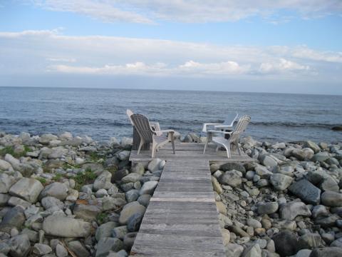 Shore Deck 10.jpg