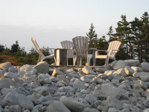 Shore Deck 11.jpg