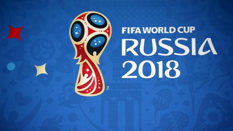 WM 2018.jpg