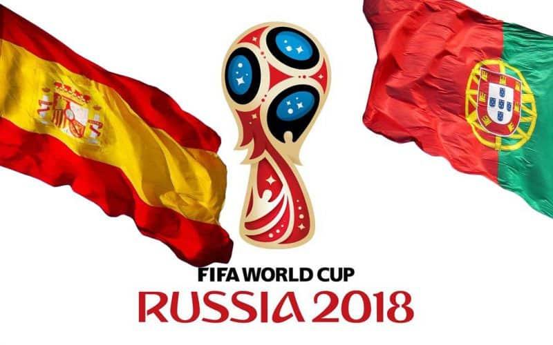 Portugal-Spanien-Weltmeisterschaft-2018-800x500.jpg
