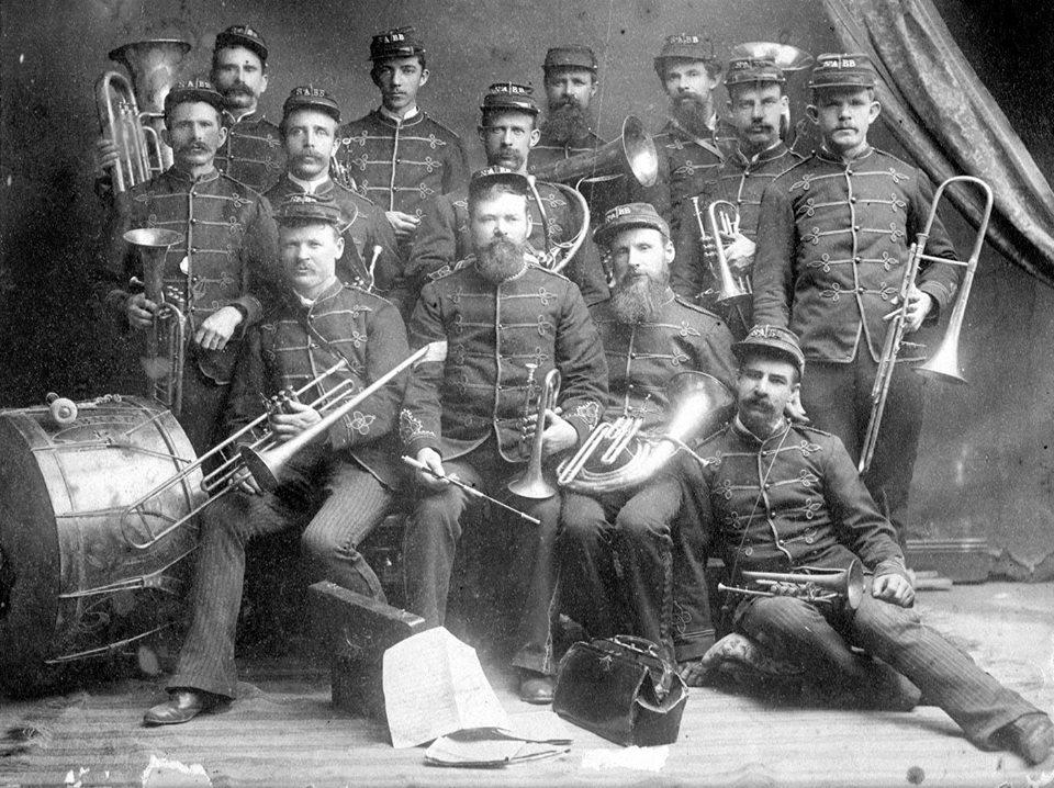 Bavaria Brass Band.jpg