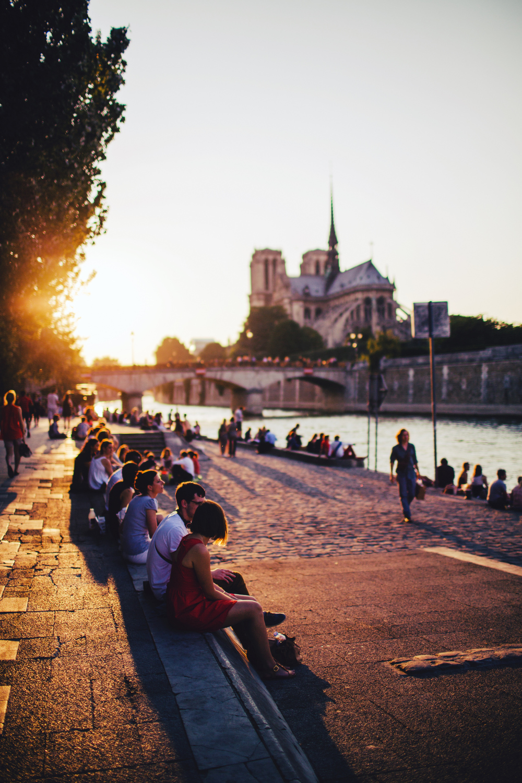 Paris_france_candid.jpg