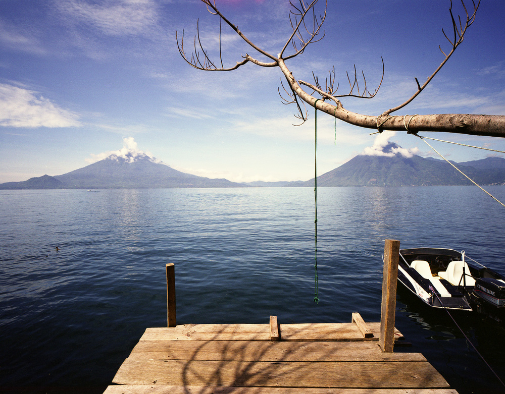 guatemala_160ns023 copy.jpg