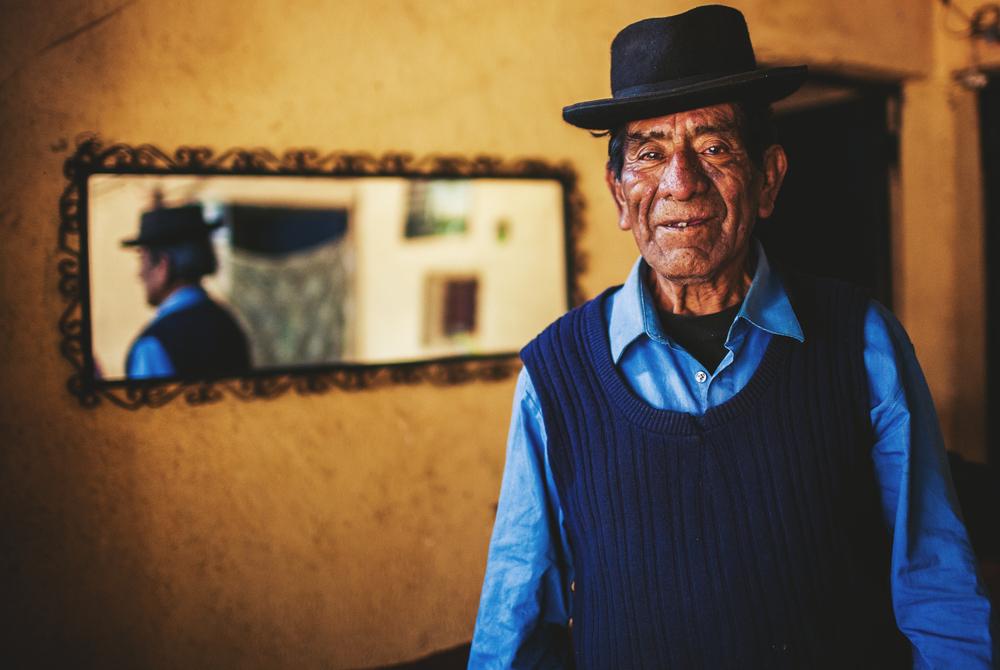 Portrait_guatemala_man 2.jpg