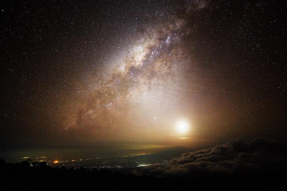 KilimanjaroOct 31 2014.jpg