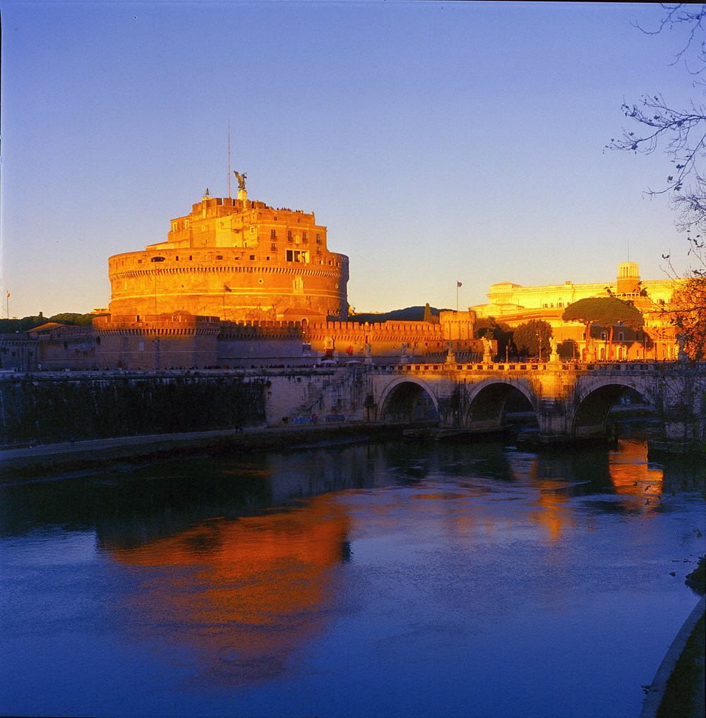 italy_ektachrome048.jpg