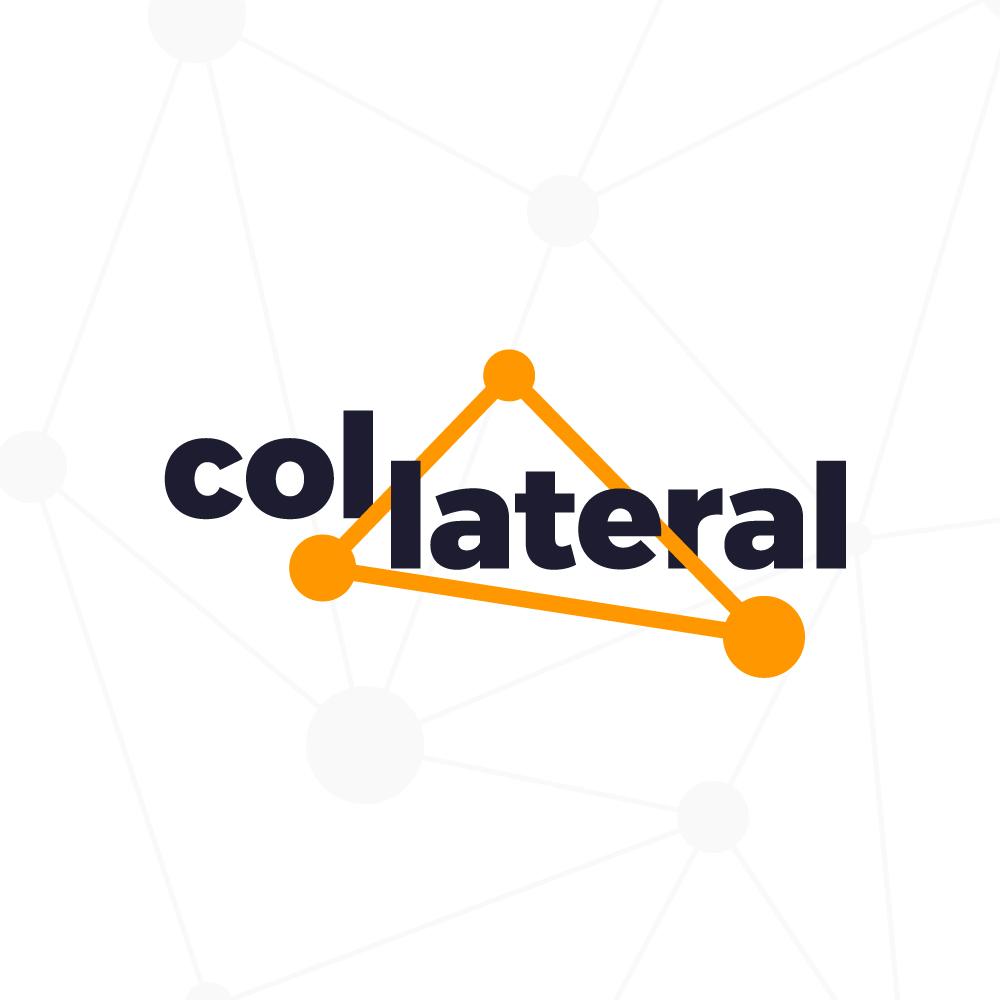 collateral-profile.jpg