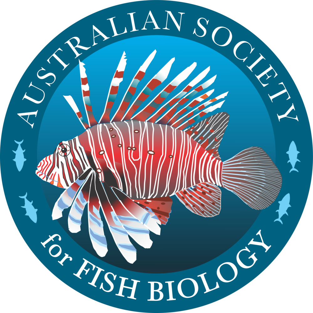 ASFB Logo HighRes.png