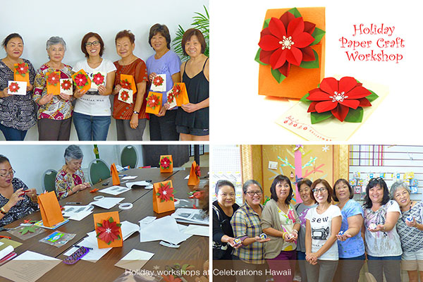 W-CELEBRATIONS HOLIDAY WORKSHOP.jpg