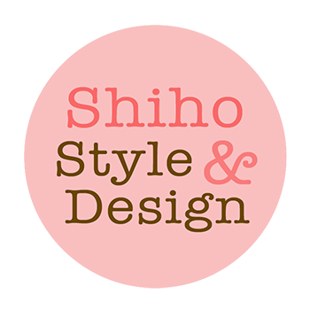 SHIHO Style & Design