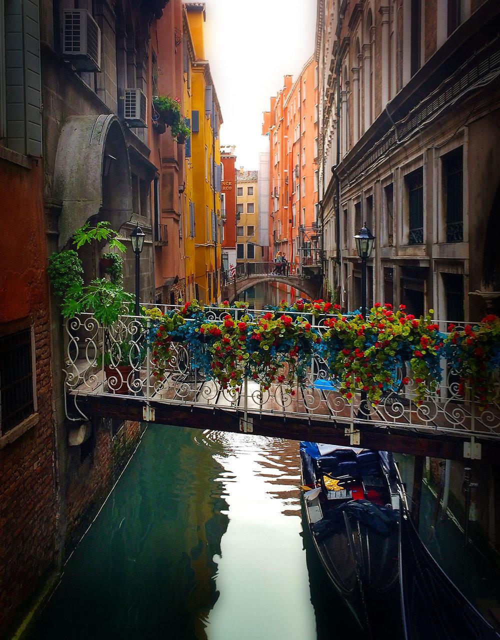 VeniceColors.jpg