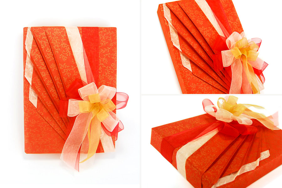 W-Fan-tasticGiftWrapping.jpg