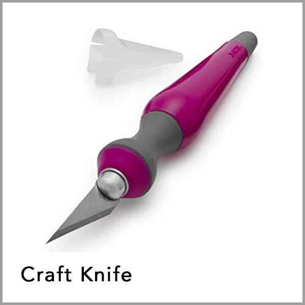 Craft Knife.jpg