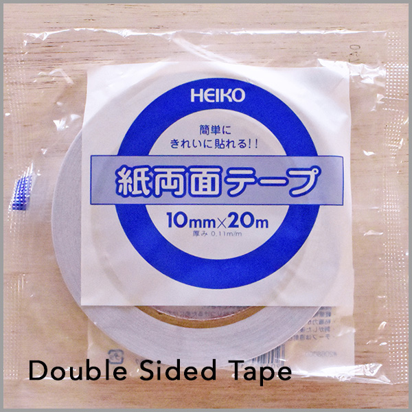 Double Sided Tape.jpg