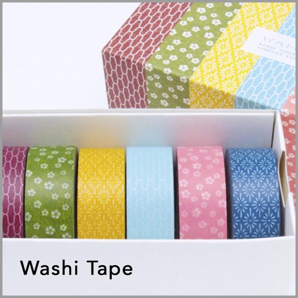 Washi Tape.jpg