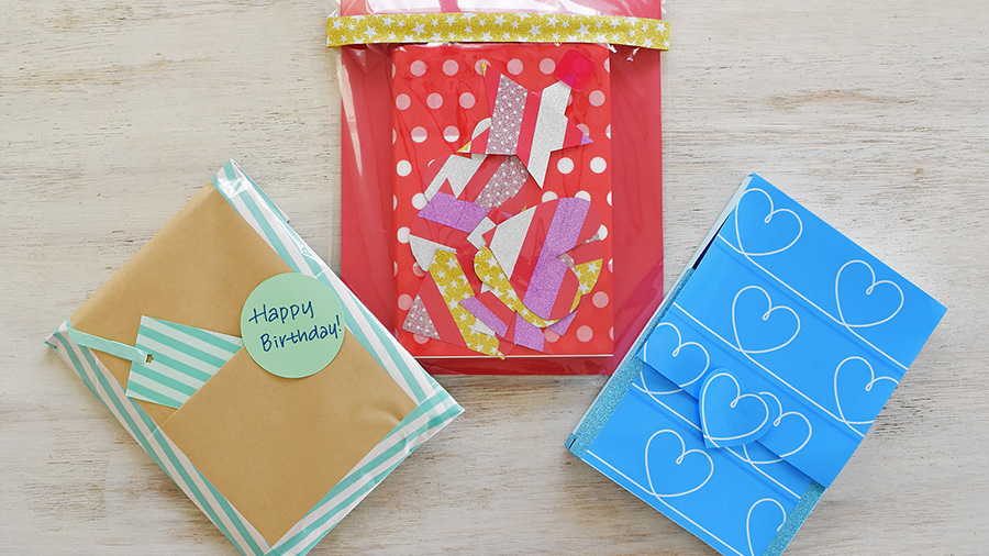 Planning To Give A Book Here Are Creative Ideas To Gift Wrap Your