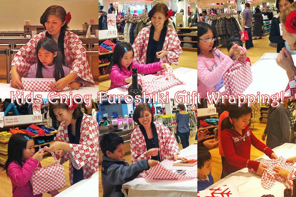 Kids Enjoy Furoshiki Wrapping.jpg
