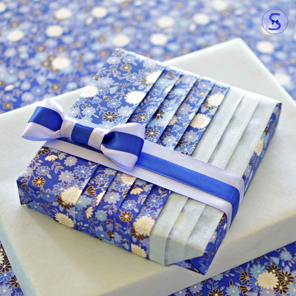 Blue Yuzen Gift Wrapping 2.jpg