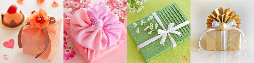 GiftWrappingSamples.jpg