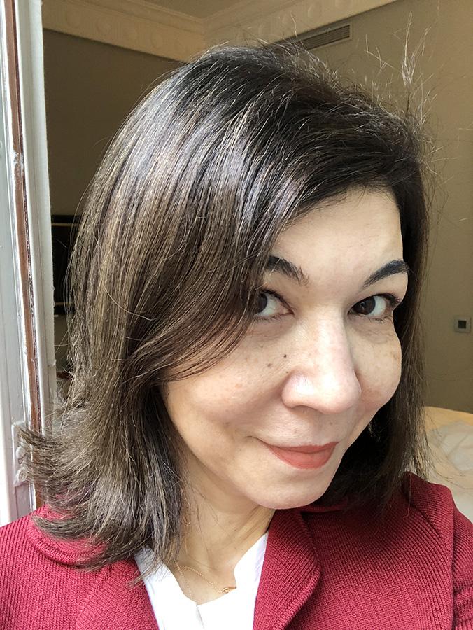 Ioana Profile Photo.jpg