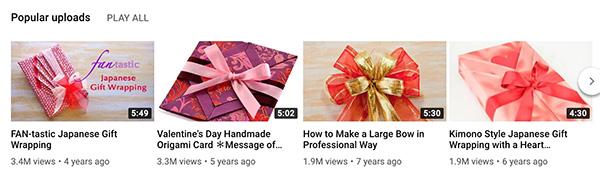 YouTube Videos.jpg