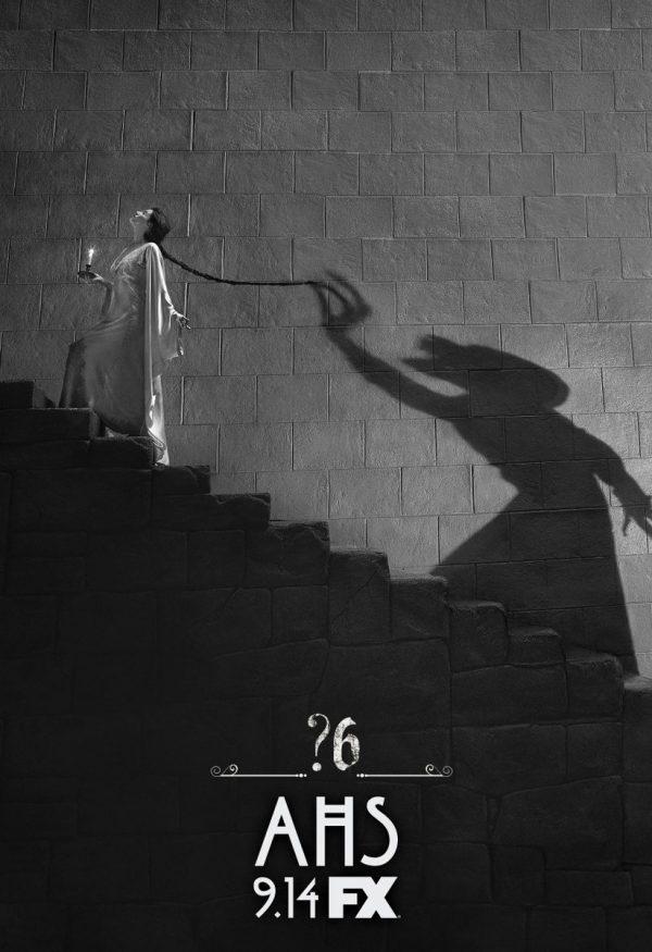 American-Horror-Story-s6-600x875.jpg