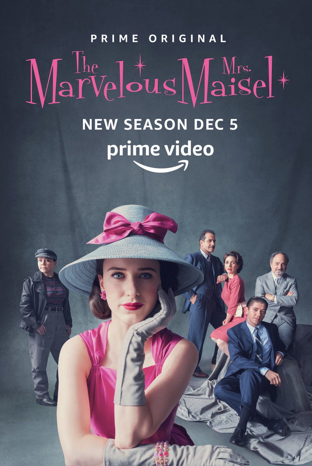 marvelous_mrs_maisel_ver3_xlg.jpg