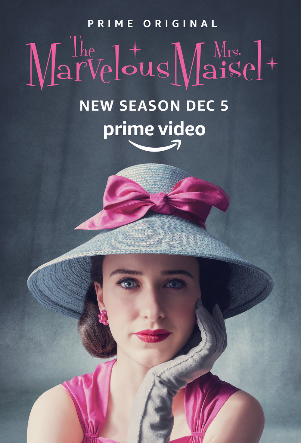 marvelous_mrs_maisel_ver4_xlg.jpg