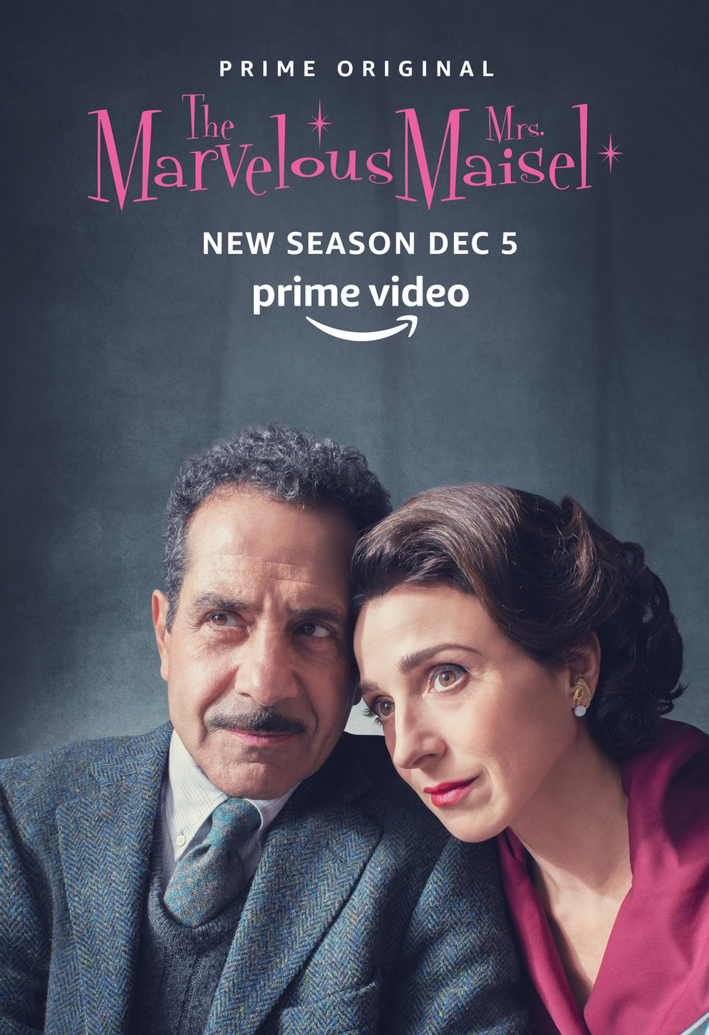 marvelous_mrs_maisel_ver6_xlg.jpg