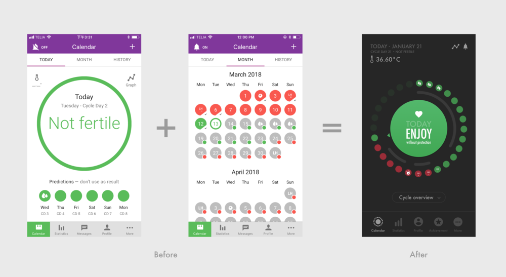 app design.png