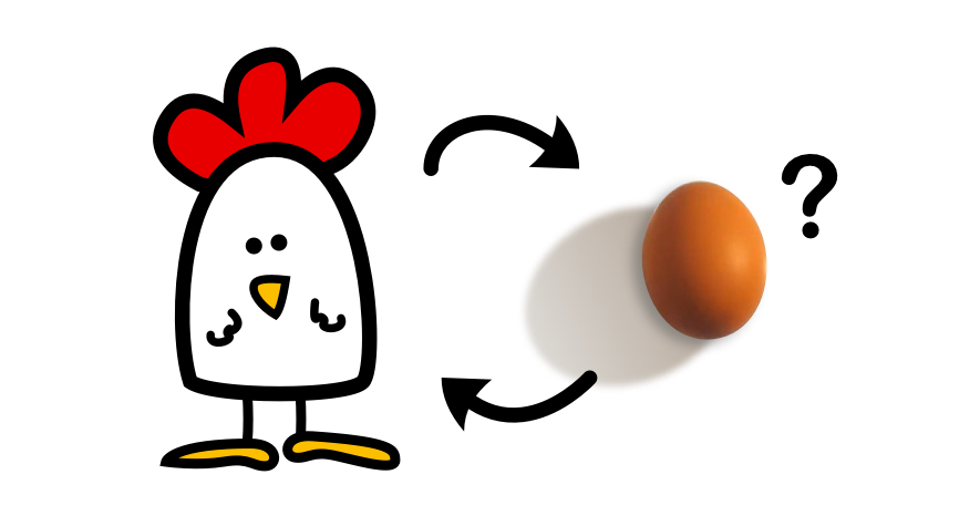 chicken_egg.jpg