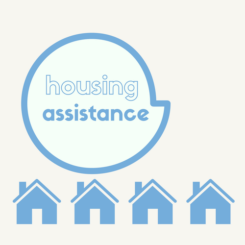 AFFORDABLE AND STABLE HOUSING SEARCH:   VeryHuman connects our members to housing organizations that provide affordable, service enriched, supportive living for disabled and low-income people in the Southern California area.