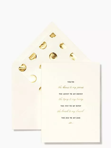 bridesmaid card set.png