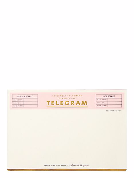 telegram notepad.png