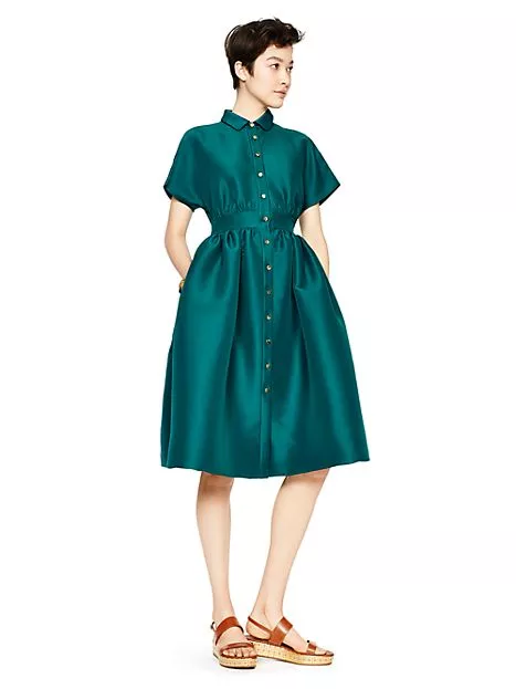 green dress.png