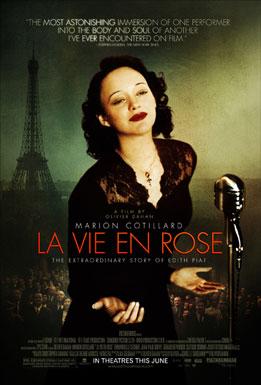 la_vie_en_rose.jpg