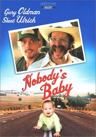nobody_baby.jpg