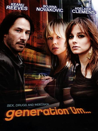 generation_um.jpg