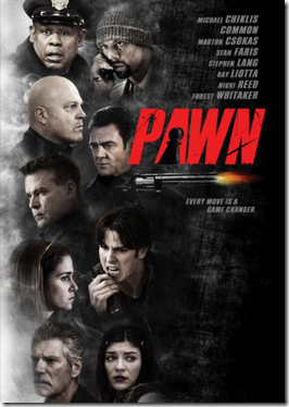 Pawn-2013.png