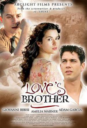 Lovesbrother.jpg