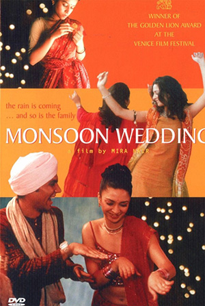 monsoon-wedding.jpg