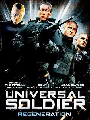 universal-soldier-regeneration.jpg