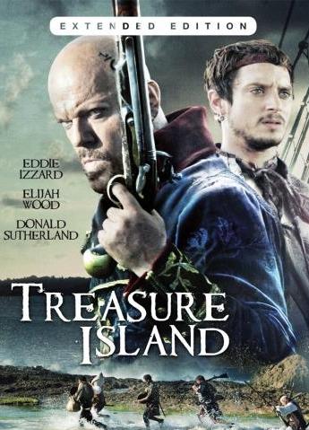 treasure-Island.jpg